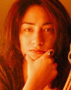 claudia reyes-levitt   Me   new york