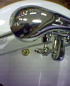 jill lejano | bathtub | Centro Ceramica, EDSA, Philippines