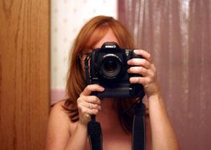 Judi Nelson | lower please? | Loves Park, IL