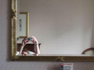 Derek Walker | Hotel Fun | Philadelphia