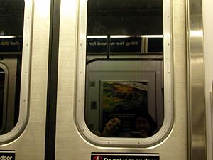 yimay yang   on the six   nyc, ny