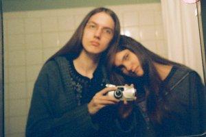 Andrea Warren | My Sister and I - Part 3 | Moscow, Idaho