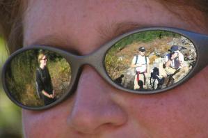 Josh | Glasses | Seattle, WA