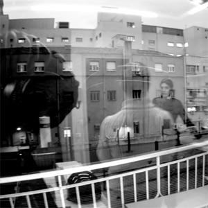 dominic | me, eva, xenia | Tarragona