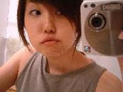 Kaoru | ::my cheeky face:: | Canberra in .AU