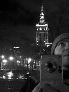 Marek | PeKiN | Warsaw, Poland