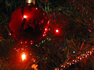 Tom Gillingham | A Christmas Clich� | Chicagoland, IL