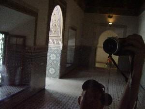 larnaud stibling   marrakech, morocco