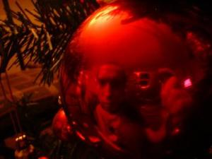 Sebasti�n Barrera | Feliz Navidad | Chile