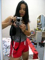 june | Back home at last!!.. | Malaysian Borneo