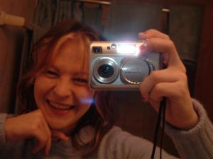 Sarah Brudek | positivity. | Chicago, IL