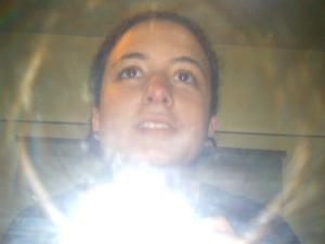 Suzana Massini | True Reflections | SP, Brazil
