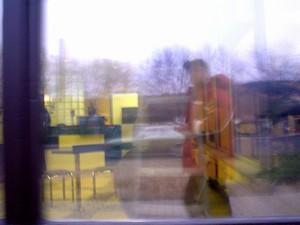 Mikl�s Bar�th bm4art29c0 | Shop-window 2 | HU
