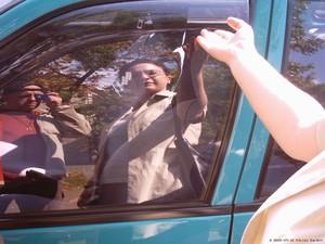Mikl�s Bar�th bm4art29c0 | Car-window | HU