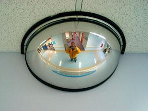 Doug Winsor | Hospital | Halifax,N.S.,Canada