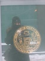 Wendy Shulik | Brrrrrr! | Chicago, IL