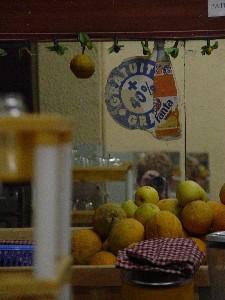 larnaud stibling | morocco