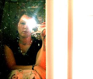 hannahbelle | dirty mirror | melbourne, australia
