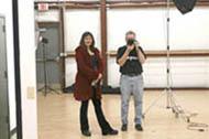 Gayle H | US | Divas Dance Studio