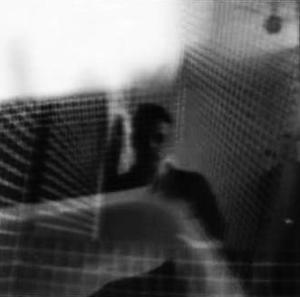 Tom Masik | pinholed me | London