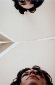 Larissa Melo | bathroom | jo�o pessoa - brasil