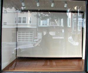 Denis Krylov | San Francisco