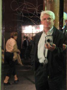 David Staton   Big Easy A & P   New Orleans, LA, USA