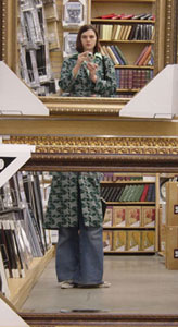 erica S. | in half | Bed Bath and Beyond
