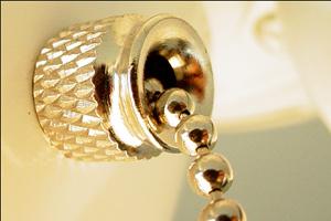 Donaville H. | Ceiling Fan Chain | Murrieta, California
