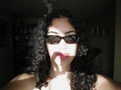 Patricia Giusto | xperiencia 1 | Matur�n , Monagas State. Venezuela