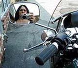 Gayle H   Moto Me   Lincoln Nebraska