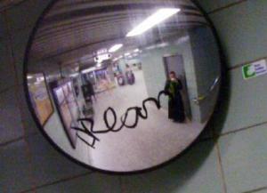 Radmila | Dream | Toronto, Ontario, Canada