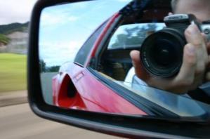 Nicolas Triantafillou | The last drive.. | Port Kembla, Wollongong, NSW, Australia
