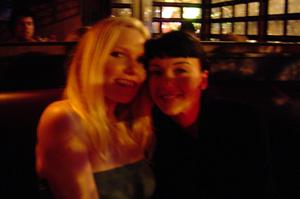 Taylor Bjorn Bro | Elana and Robin | San Francisco
