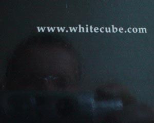 walter | white cube | leipzig, germany