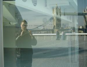 John Fogde | Tower Bridge | London, England