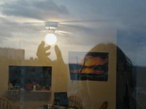 Sarah Zawacki | Light bulb | Cincinnati, OH