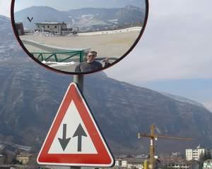 Trentino-Alto Adige, IT, Italy
