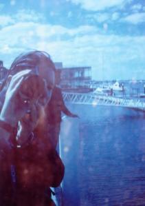 Audrey J | Le Ciel est Bleu... | Melbourne, Australia