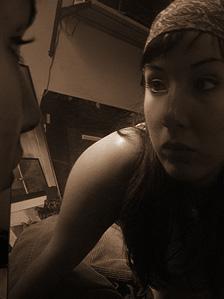 Dawn Nakaya | playing with light | Orange County, CA