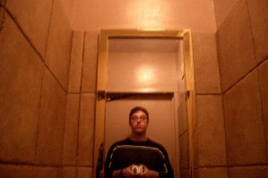 Brian G. Fish | the cell | glendora, nj