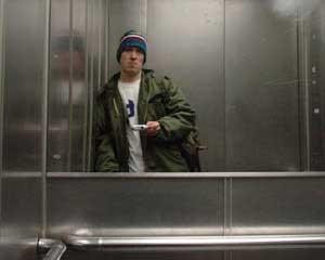 walter   escalator   leipzig, germany