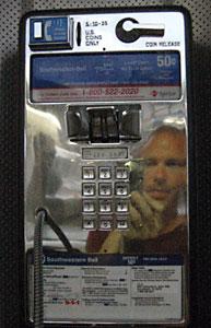 Chad Greene | Phone Call | Nashville, TN