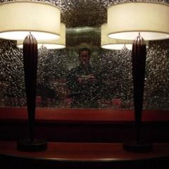 Jason Freedman | Crackle | Mohegan Sun Resort & Casino - Uncasville, CT