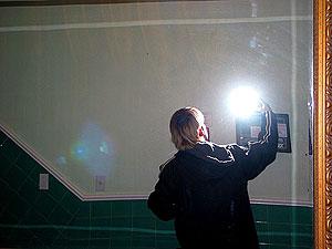 Doug Winsor | Lobby | Halifax,N.S.