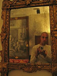 Ioannis Raftakis | What's next? | Lambro, Thessaloniki, Greece