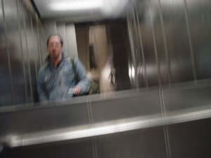 walter   elevator   leipzig, germany