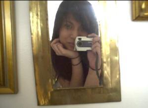 mae | golden girl | mtl, canada