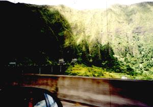 Jeannette | The Aloha State | Honolulu, Hawaii USA