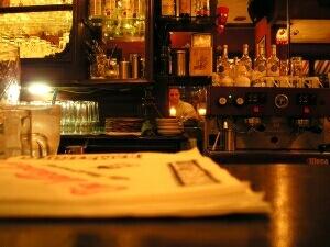 Glenn | Pub(lic) | Unterhaching, Germany